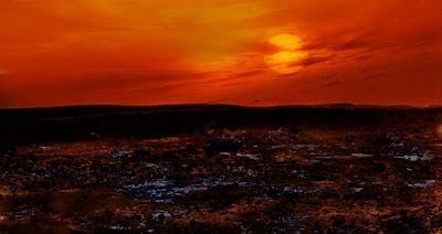 planet-karbon