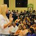 Semana do Trânsito em Rio das Ostras promove atividades de conscientização