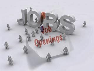 Lowongan Kerja Terbaru Di Pekalongan Oktober 2013