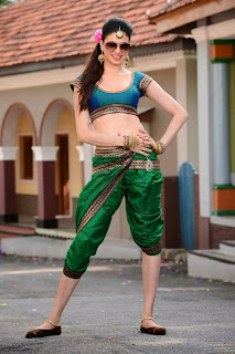 Simran Kaur Mundi Latest Picture Gallery ~ Celebs Next