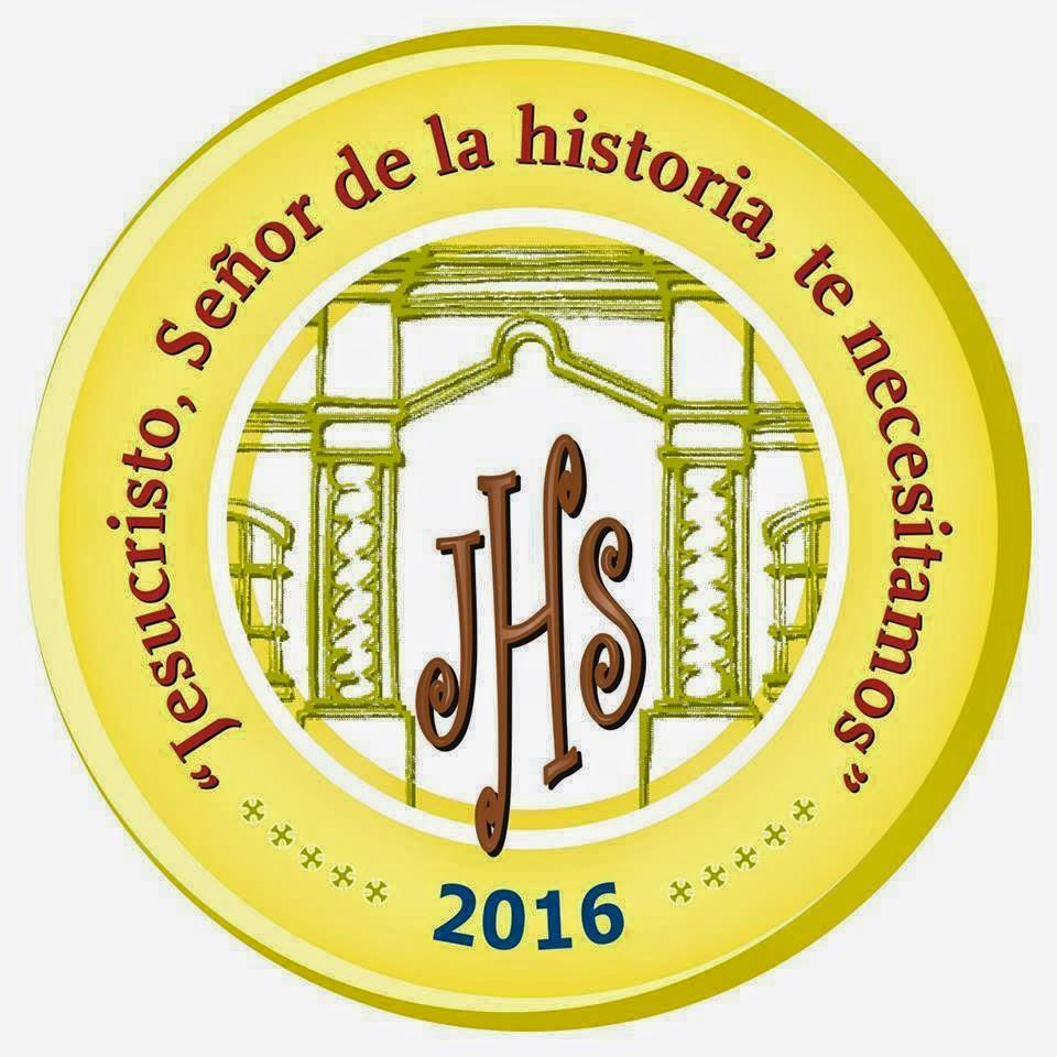 XI Congreso Eucarístico Nacional 2016