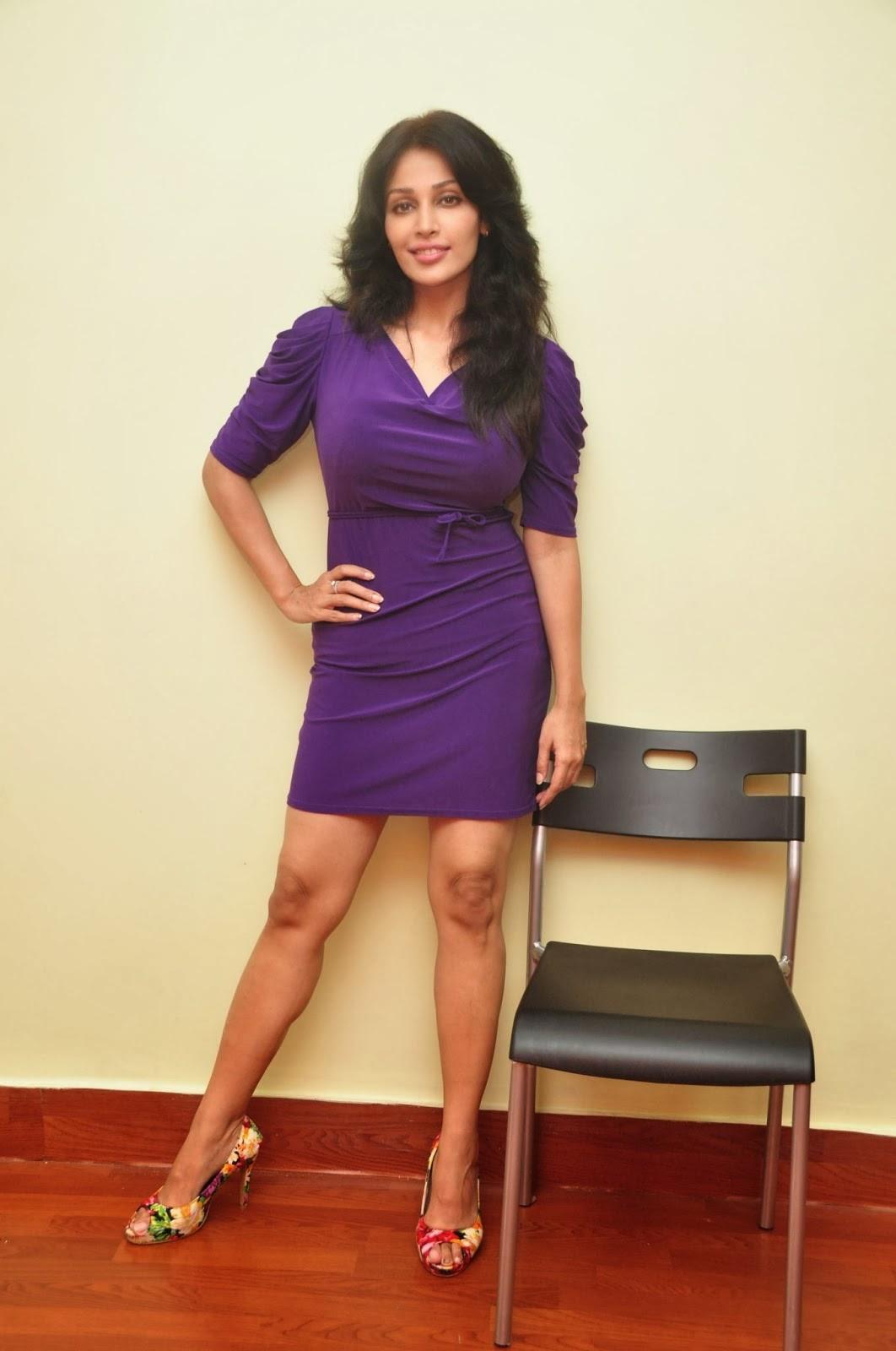 MASALA HOT BLOG Celebrity Actress ASHA SAINI( MAYURI) in ...