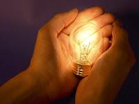 Hakikat, Unsur, dan Ciri Inovasi Pendidikan