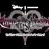 El propio Nomura nos explica el extraño nombre de Kingdom Hearts 2.8