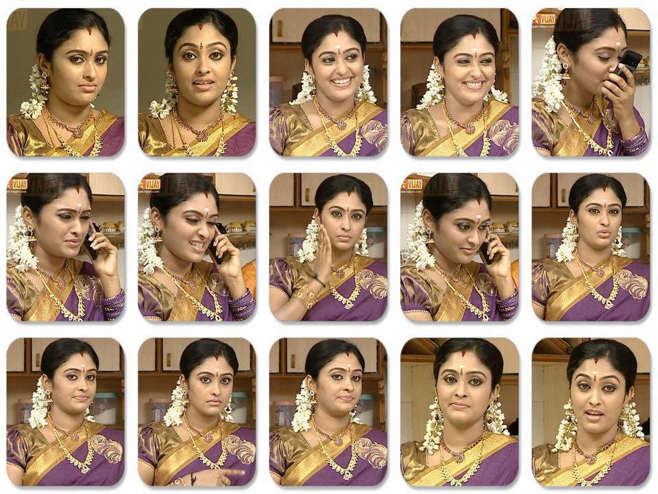 Thalaiva Vijay Stills Download