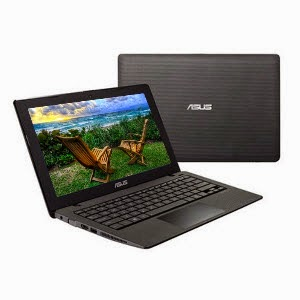 Amazon: Buy Asus X200MA-Bing-KX395B Laptop Rs.16000 (SBI Cards) or Rs.17500 + Rs. 2000 Gift Card free