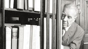 GRANDES ESCRITORES. A 25 años de su muerte, Borges se convirtió en el escritor más importante