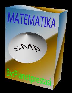 Materi Matemaatika Pelajaran Smp Lifestyle Vento Deco