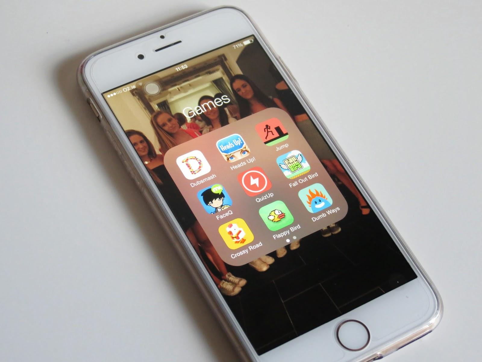 how to make instagram videos imovie