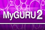 Myguru Link