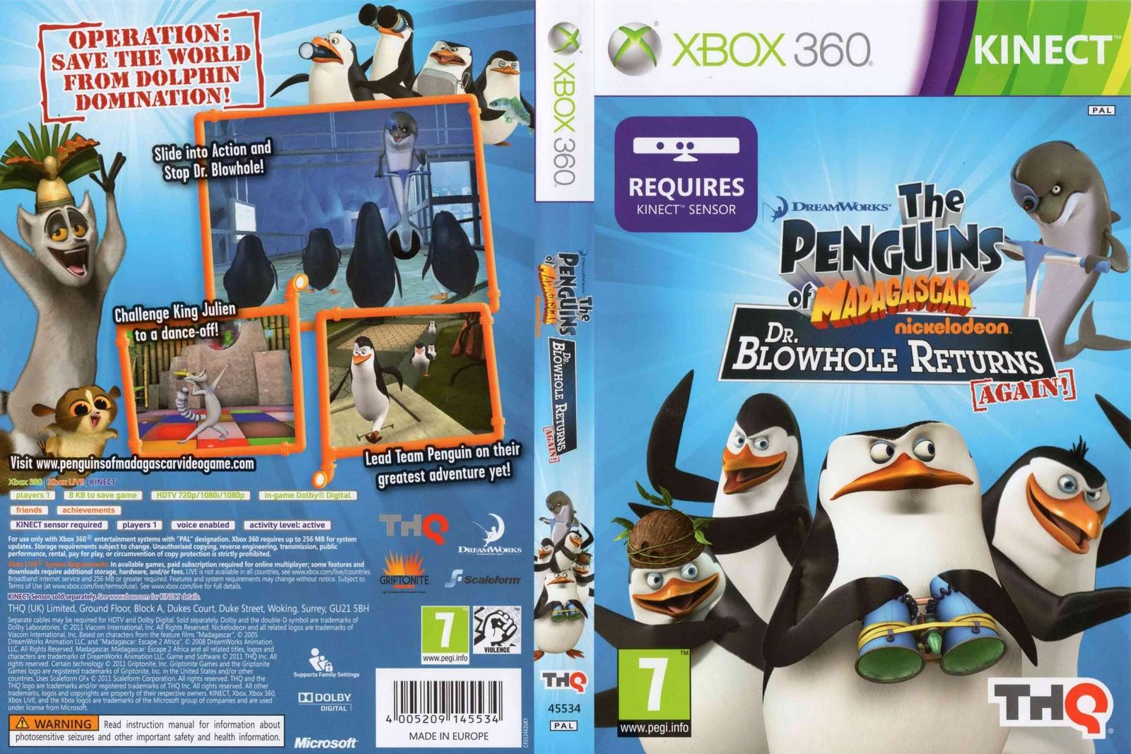 http://2.bp.blogspot.com/-ufKWe2GAVfI/UKJW6nSrygI/AAAAAAAAA8A/uohBxVZu09Y/s1600/146+-+Os+Pinguins+de+Madagascar.jpg