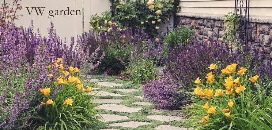 VW Garden