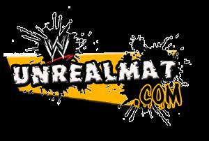 WWE WrestleMania 29 en Español En Vivo | Noticias Repeticiones y Transmiciones en Español