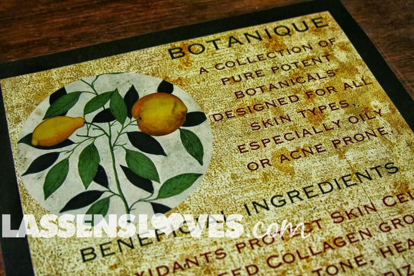 lassensloves.com, Lassen's, Metamour+botanique, skin+care, sensitive+skin,