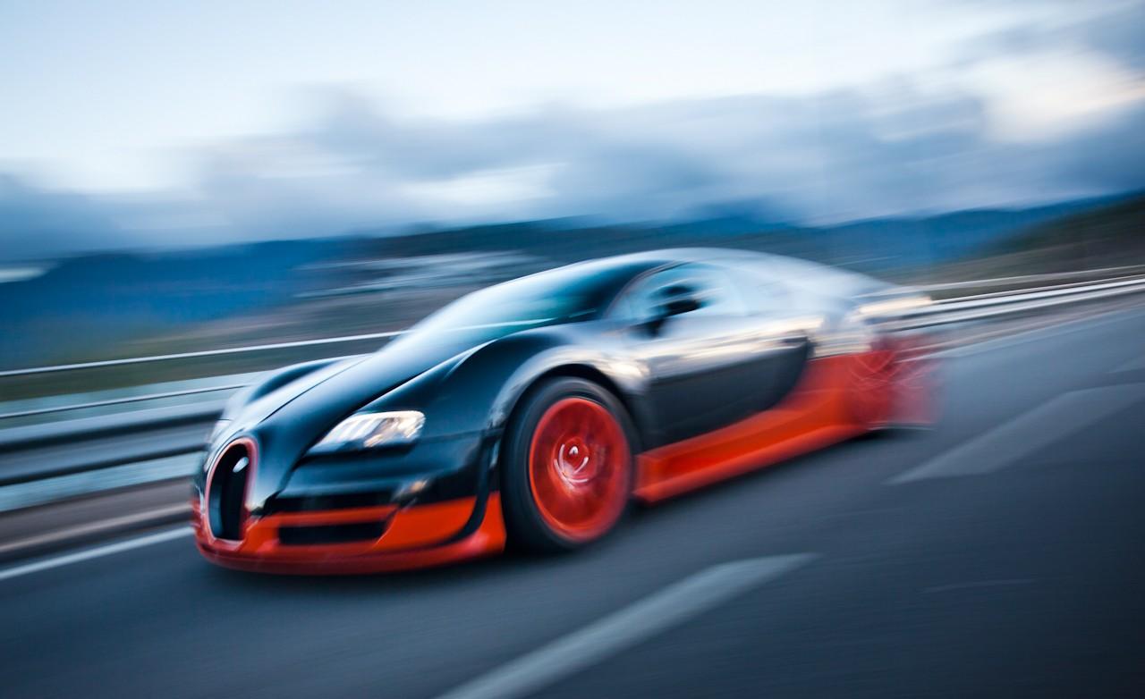 10 mobil tercepat di track top gear top engine. Black Bedroom Furniture Sets. Home Design Ideas