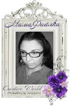 Я соавтор в блоге
