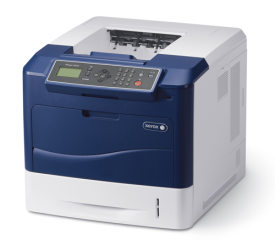 Xerox Phaser 4620DN Driver Download