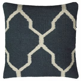 https://www.jossandmain.com/Family-Room-Favorites-Aisha-Pillow~RZY4036~E7686.html