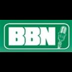 ouvir a Rádio BBN FM 93,5 Taubaté SP