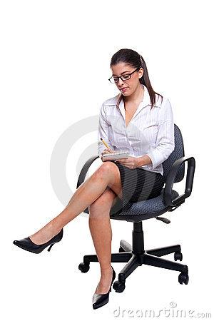 Las funciones de una secretaria pueden ser muy diversas, pero siempre ...