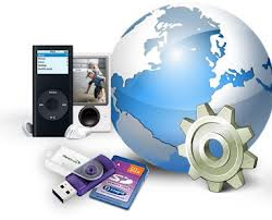 Best Data Recovery Portable Software