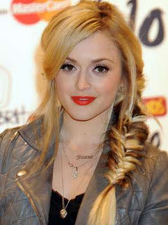 Classic Haircuts for Girls 2012