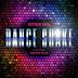 IhsAn Bilal & V.I.C.U - Dance Shake