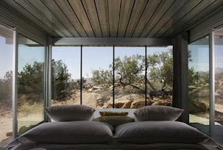 casas prefab ecológicas