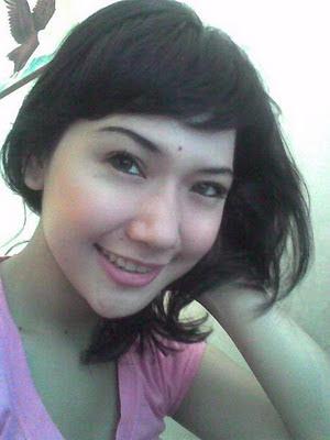 Foto Hot ABG Anak SMU Jakarta