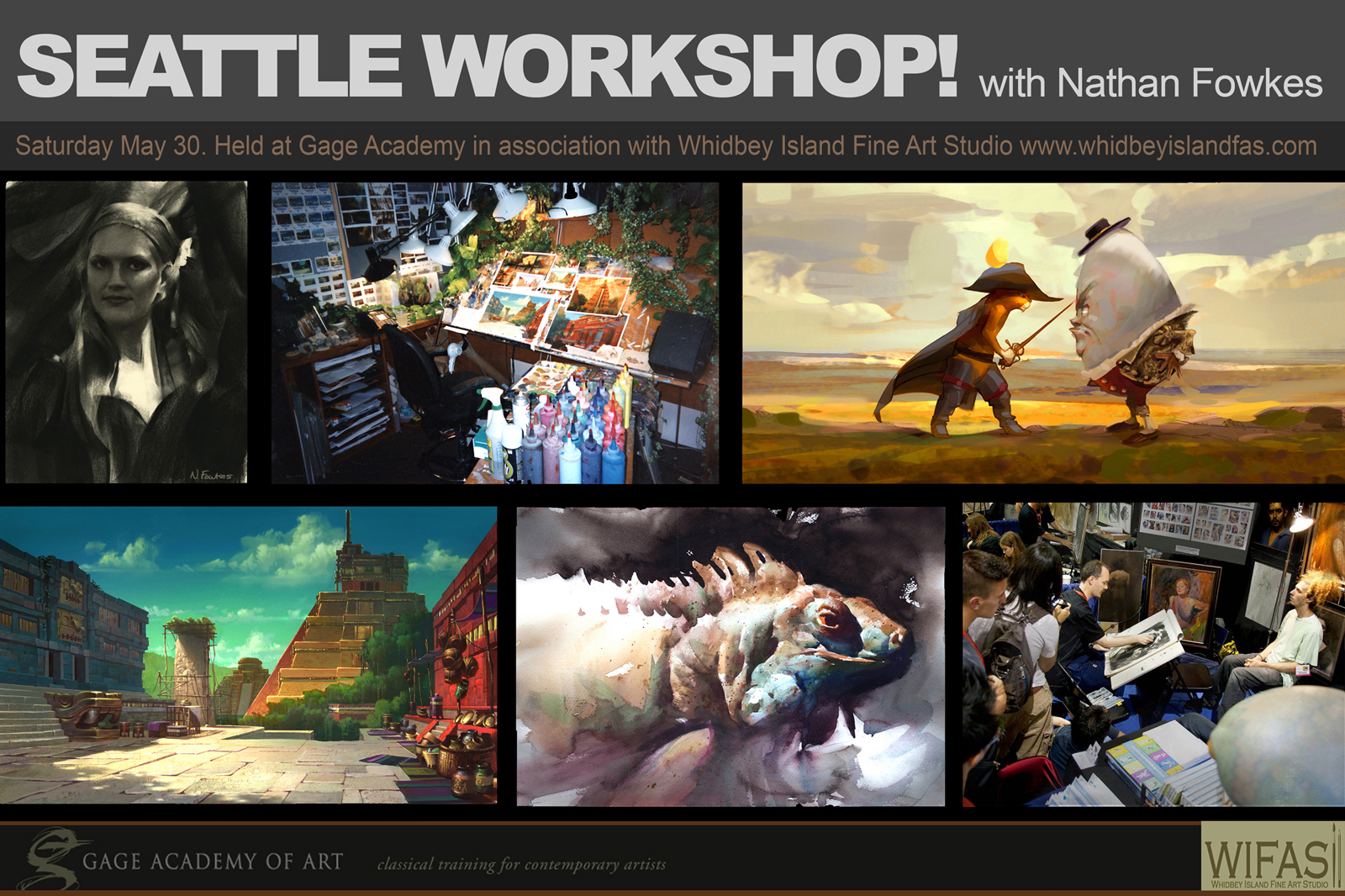 http://www.whidbeyislandfas.com/workshops/nfowkes_2015.html