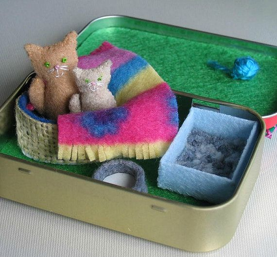 http://www.etsy.com/listing/129006255/cat-and-kitten-plush-miniature-in-altoid?utm_source=Pinterest&utm_medium=PageTools&utm_campaign=Share