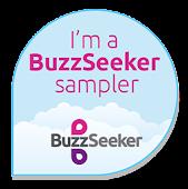 BuzzSeeker