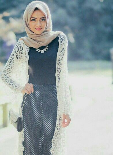 Swag Korner Islamic Clothing