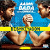 Downlaod Dishkiyaoon 2014 HIndi Movie HIgh Quality MP3 Songs
