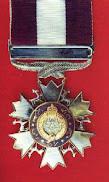 Darjah Kebesaran Setia Mahkota Kelantan Yang Amat Terbilang (Al-Ibrahimi V)