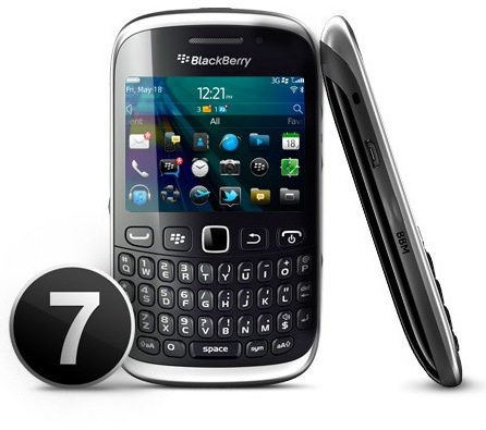 Verizon-BlackBerry-Curve-9310-Smartphone-side
