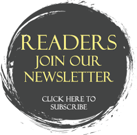 Readers: Join Our Newsletter