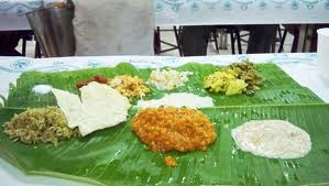 SOUTH INDIAN DISHES RECIPES