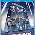 ATTACK THE BLOCK {2011} 720p BRRip x264