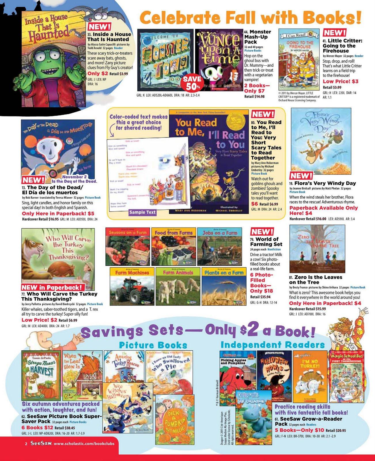 2006 scholastic entertainment inc web site copyright - 2006 Scholastic Entertainment Inc Web Site Copyright 6
