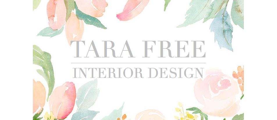 Tara Free Interior Design