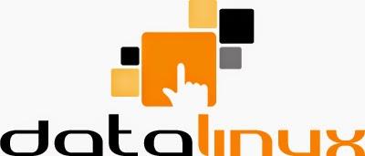Criação de Logomarca para empresa de Tecnologia