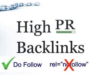 احصل على باك لينك عالى من المدونات والمنتديات ومواقع المقالات