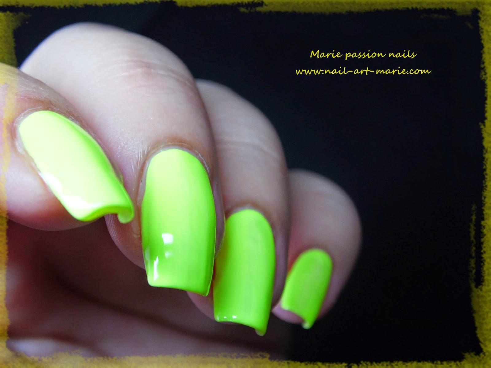 LM Cosmetic Yellow Submarine7