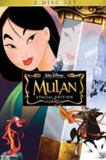 Watch Mulan Movie Online