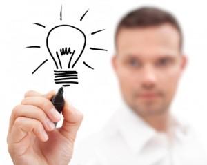 rasgos distintivos del emprendedor social