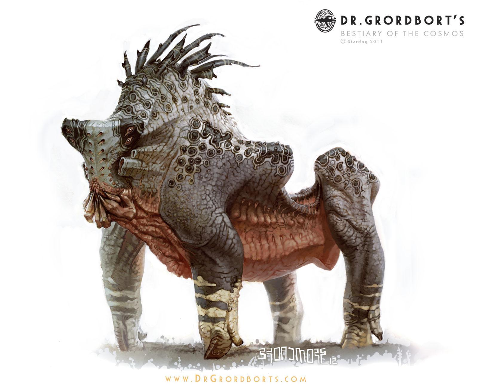 Jurassic Park 4 Dinosaur Hybrid | Jurassic Park 4 script