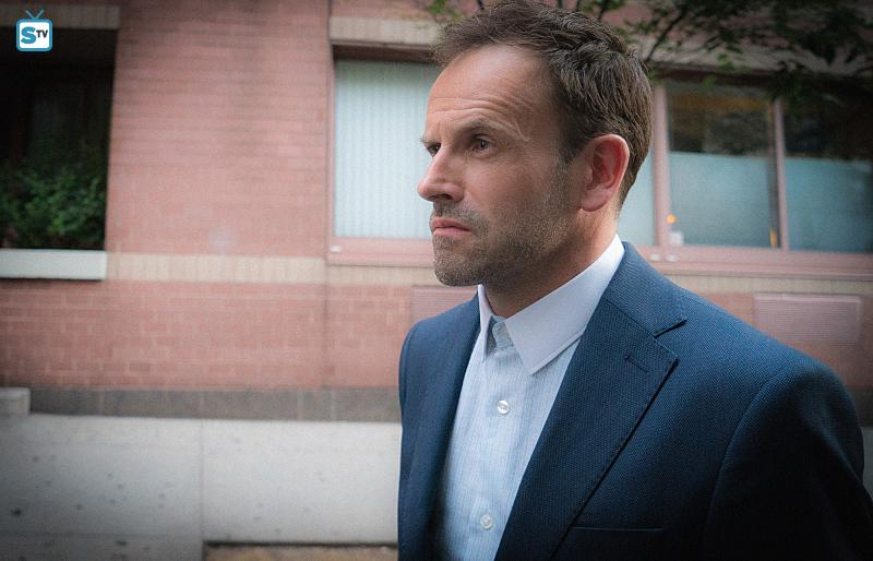 Elementary - Evidence of Things Not Seen - Review