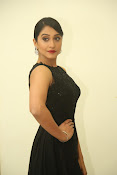 regina cassandra latest photos-thumbnail-14