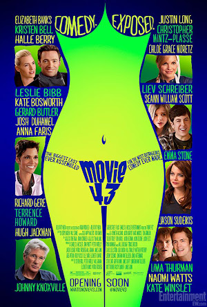 Movie 43 Film